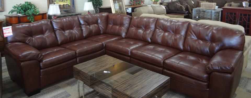 Yourway Furniture Tuscaloosa Al