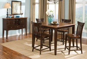 Yourway Furniture Tuscaloosa Al Furniture Table Styles