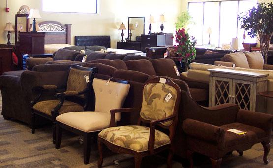 Cheap Furniture In Tuscaloosa Al Yourway Furniture Tuscaloosa Al Furniture Stores In