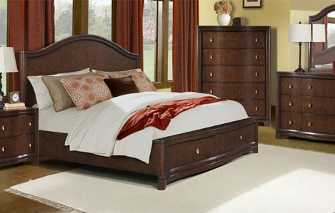 Yourway Furniture Carries The Brands You Know And Trust Spend It Here Keep Local