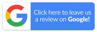 click-to-leave-review-small (1)